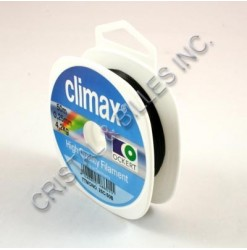 """Climax .25mm (.010"""") X 50m,..."""