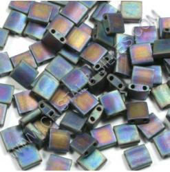Tila 0401FR Noir opaque AB mat