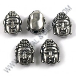 Bille Boudha 11x14x8mm,...