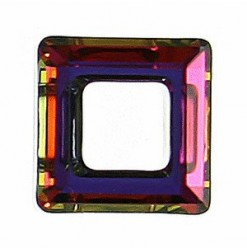 4439 20mm square ring...