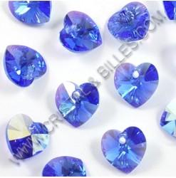 6228 Sapphire AB 10mm
